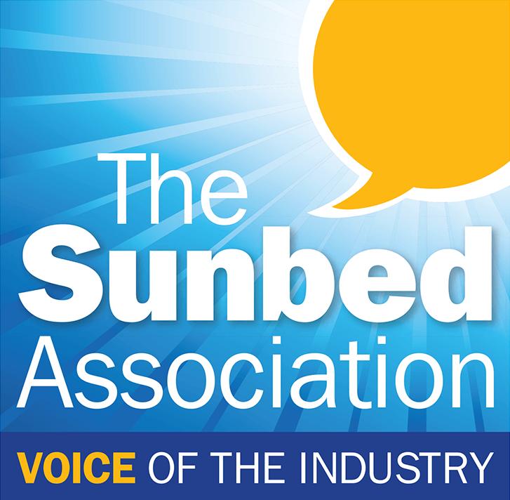 The Sunbed Association